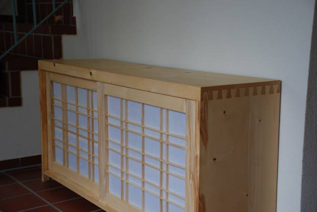 shoji schrank anleitung 2017 08 26 20 57 25 erhalten sie entwurf inspiration f r. Black Bedroom Furniture Sets. Home Design Ideas