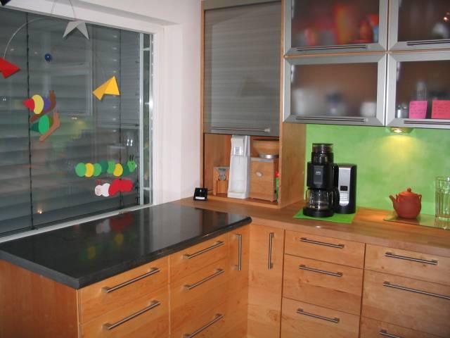 34 Phantasie Rolladenschrank Küche | Küchen Ideen