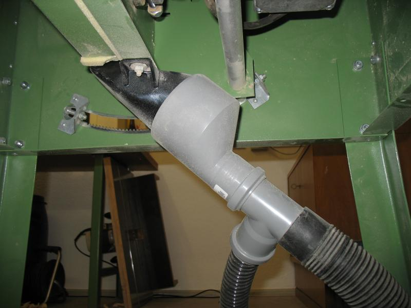 tischkreiss ge mit absaugung industriewerkzeuge ausr stung. Black Bedroom Furniture Sets. Home Design Ideas
