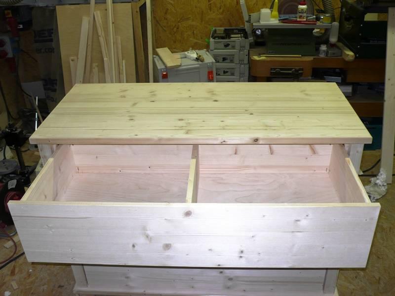 re kinderzimmer habe fertig. Black Bedroom Furniture Sets. Home Design Ideas