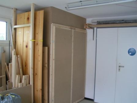 best schrank garage stauraum images. Black Bedroom Furniture Sets. Home Design Ideas