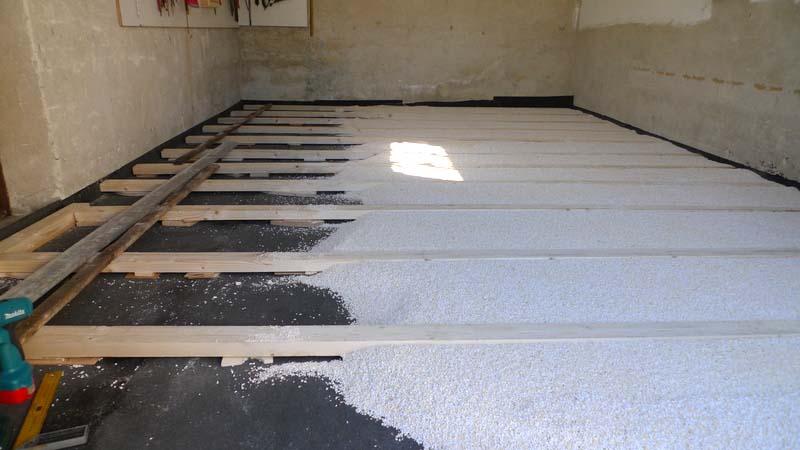 Isoleren Garage Kosten : Isoleren vrijstaande garage archief woodworking