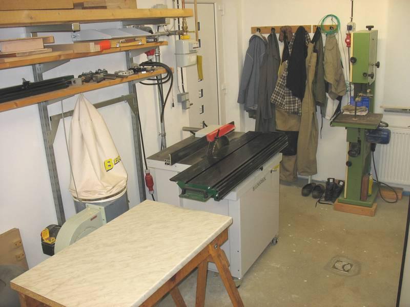 seite 2. Black Bedroom Furniture Sets. Home Design Ideas